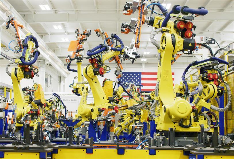 ออกแบบระบบ automation โดยบริษัท Pico